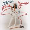 Rick James - Fire It Up Grafik