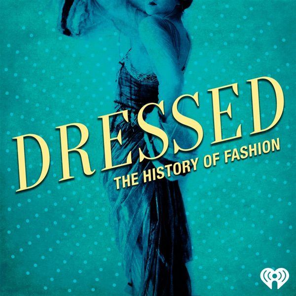 Fashion History Mystery #22: Fall 2019 Couture Fashion Collections
