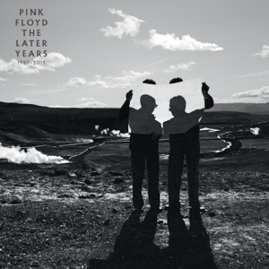 Pink Floyd - The Later Years: 1987-2019