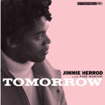 Jimmie Herrod & Pink Martini - Tomorrow