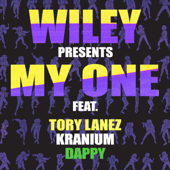 [Download] My One (feat. Tory Lanez, Kranium & Dappy) MP3