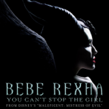 Download lagu Bebe Rexha - You Can't Stop the Girl (From Disney's
