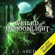 C.J. Archer - Veiled in Moonlight: The Ministry of Curiosities, Book 8 (Unabridged)