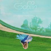 Goblin - SULLI - SULLI