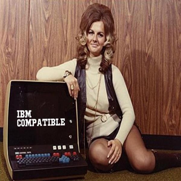 IBM Compatible