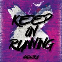 Nadhira - Keep On Running