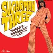 The Sugarman 3 - Suzy Q