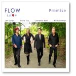 FLOW - Last Light (feat. Will Ackerman, Fiona Joy Hawkins, Lawrence Blatt & Jeff Oster)