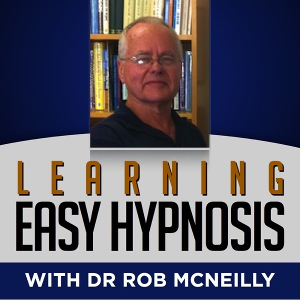 Easy Hypnosis Podcast