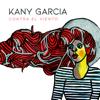 Kany García & Natalia Lafourcade - Remamos ilustración