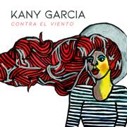 Contra el Viento - Kany García - Kany García