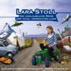 Lara Stoll - Die unglaubliche Reise der total verrГјckten Lara Grafik