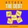 Scott McDowell - Attack The Debt: Save Money, Destroy Debt and Enjoy Life