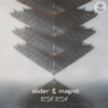 Dzin Dzin - Slider & Magnit mp3