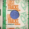 Lost Tracks (1999 - 2009) by Basement Jaxx