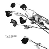 Twin Tribes - Fantasmas