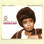 Fontella Bass & Bobby McClure - You're Gonna Miss Me