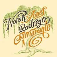 Download Mp3 Norah Jones & Rodrigo Amarante - I Forgot / Falling - Single