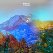 Vetiver - All We Could Want