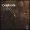 Celebrate - JohnG lyrics