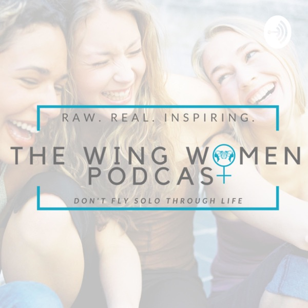 The Wing Women