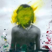 Stop Selling Her Drugs (feat. Dominic Fike)-Bakar
