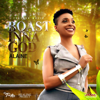 Alaine - Boast Inna God artwork