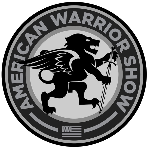 The American Warrior Show