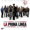 La Prima Linea (Original Motion Picture Soundtrack), Max Richter