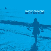 Sylvie Simmons - Nothing