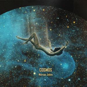 Marcos Jobim - Cosmos