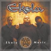 Download I Love You Girl - Ekolu Mp3 free