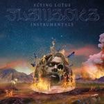 Flying Lotus - Black Balloons Reprise