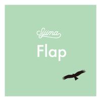 Flap-Sijima