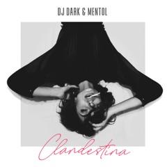 Clandestina (Radio Edit)