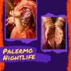 Jack Gooding - Palermo Nightlife portada