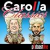 Carolla Classics
