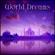 Derek Fiechter & Brandon Fiechter - World Dreams