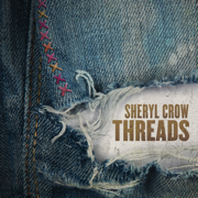Everything Is Broken (feat. Jason Isbell) - Sheryl Crow - Sheryl Crow