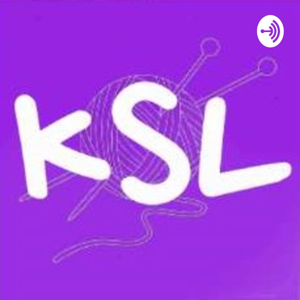 KSL: Knitting Shop Live