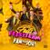 Frits & Feestteam - Fan Van Jou