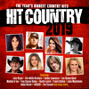 Various Artists - Hit Country 2019