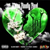 Love Really Real (feat. Caine Worthy) - Single, Spiffie Luciano & Yhung T.O.