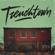 Trenchtown - Miyagi