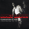 James Brown & The Famous Flames - I Got You (I Feel Good) Grafik