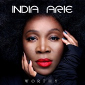 India.Arie - Steady Love