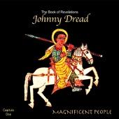 Johnny Dread - Rootsman Dread