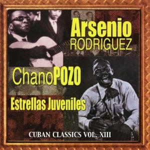 Cuban Classics, Vol. 13