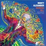 Monty Alexander - Monk's Dream