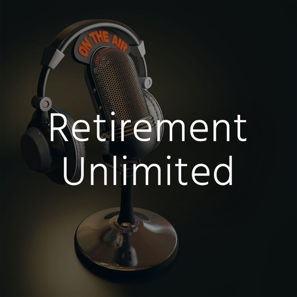 Retirement Unlimited